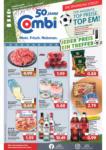 Combi Angebote vom 07.06.-12.06.2021 - bis 12.06.2021