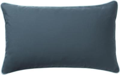 IKEA GULLINGEN Kissenbezug - drinnen/draußen/dunkelblau