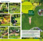 Pflanzen-Kölle Gartencenter Aktuelle Angebote - bis 23.06.2021