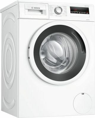 WAN28232 Weiss