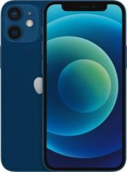 iPhone 12 mini 64GB Blau