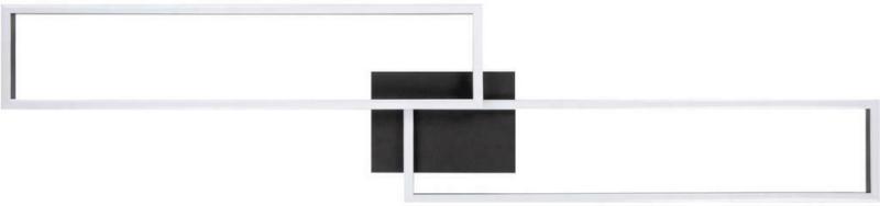 Led-Deckenleuchte 18 W  110/25/8 cm