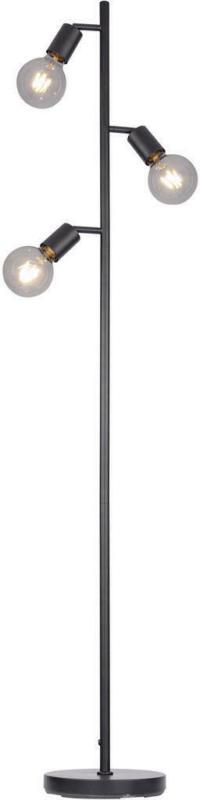 Stehleuchte 22/150 cm