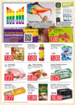 Marktkauf EDEKA: Wochenangebote - bis 12.06.2021