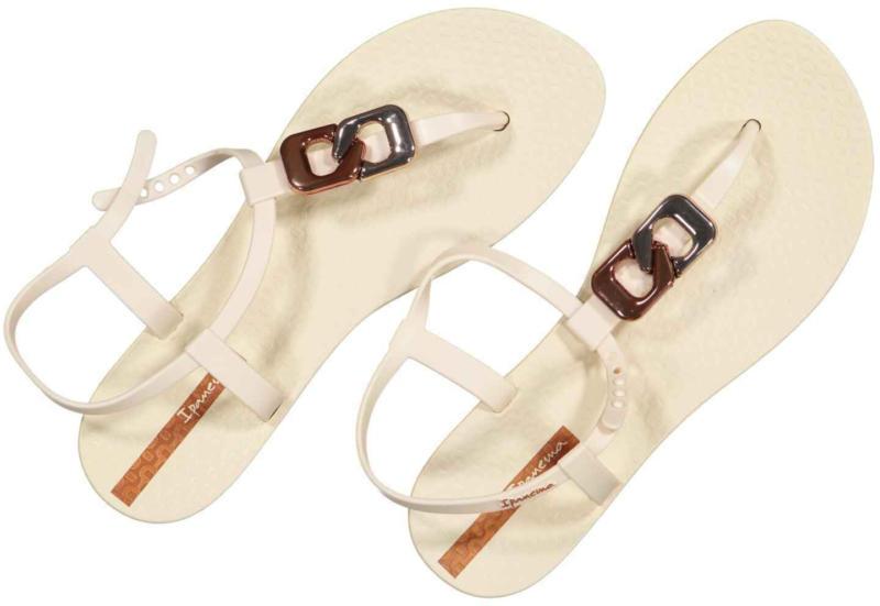 Ipanema sandalo da donna Class Chic -