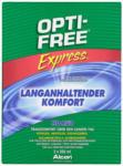 OTTO'S OptiFree Express Reinigung 2x 355 ml -