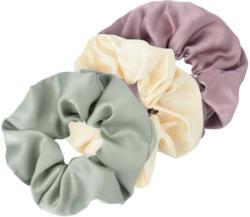 3 Damen Haarbänder im Set (Nur online)