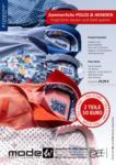 Mode W Karl Wessels GmbH & Co. KG Redmond 2 Teile 50 Euro - bis 09.06.2021