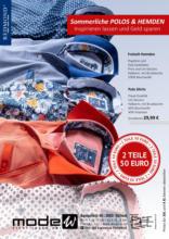 Redmond 2 Teile 50 Euro