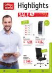 Office World Office World Angebote - al 30.06.2021