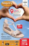 Mayer's Markenschuhe Mayer's Markenschuhe: Mit Herz lokal kaufen! - bis 20.06.2021