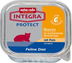 animonda Integra Protect Nieren mit Pute 16x100g