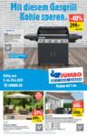 Jumbo Jumbo Angebote - al 20.06.2021