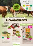 Denns BioMarkt Denns: Bio-Angebote - bis 22.06.2021