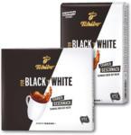 Travel FREE TCHIBO BLACK AND WHITE 500G - bis 29.07.2021