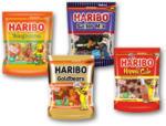 Travel FREE HARIBO MAXI 700-750G - bis 17.06.2021
