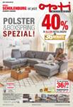 Opti Wohnwelt SCH3_lue_29.05.2021 - bis 26.06.2021