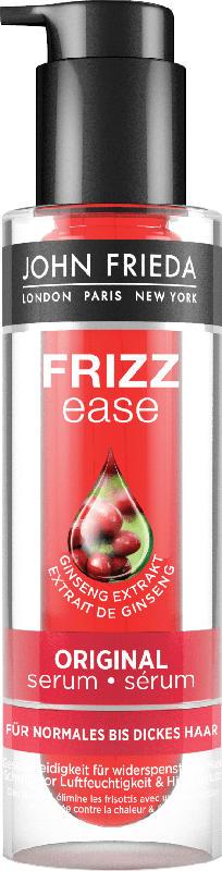 John Frieda Serum Frizz Ease Original