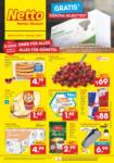 Netto Marken-Discount Netto: Wochenangebote - bis 12.06.2021