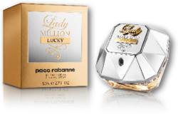 PACO RABANNE LADY MILLION LUCKY 80ML