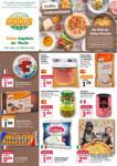 Globus SB-Warenhaus Globus: OnlineFaltblatt internationaleKueche - bis 12.06.2021