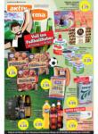 aktiv und irma Verbrauchermarkt GmbH Angebote vom 07.06.-12.06.2021 - bis 12.06.2021