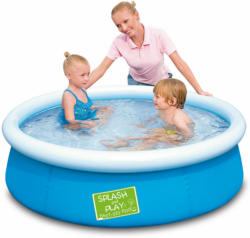 "Pool ""Quick-Up"", 152 cm, versch. Farben"