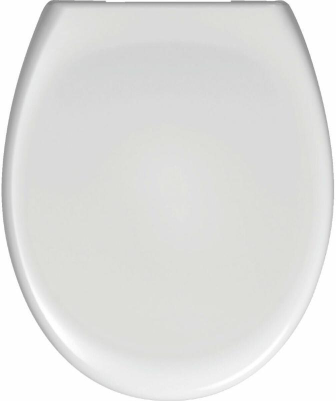 """WC-Sitz """"Garda"""""""