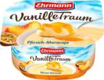 EDEKA Eder Ehrmann Vanilletraum oder Früchtetraum - bis 24.07.2021