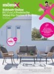 mömax Stuttgart - Ihr Trendmöbelhaus in Stuttgart BESSAGI - Praktische Möbel für Garten & Balkon - bis 01.07.2021