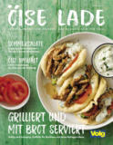 Öise Lade