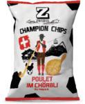SPAR Zweifel EM Chips