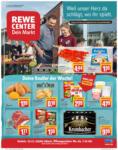 REWE Hamburg Ballindamm 40 REWE: Wochenangebote - bis 12.06.2021