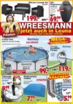 Wreesmann Wochenangebote - bis 18.06.2021