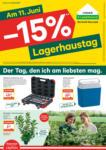 Lagerhaus Lagerhaus GF Steiermark - gültig bis 20.6. - bis 20.06.2021