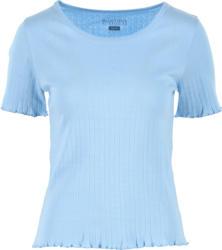 Jada Shirt, Ciel