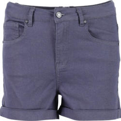 Top Shorts, Blue