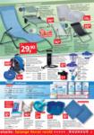 BAUHAUS BAUHAUS: Prospekt KW 23 - bis 26.06.2021