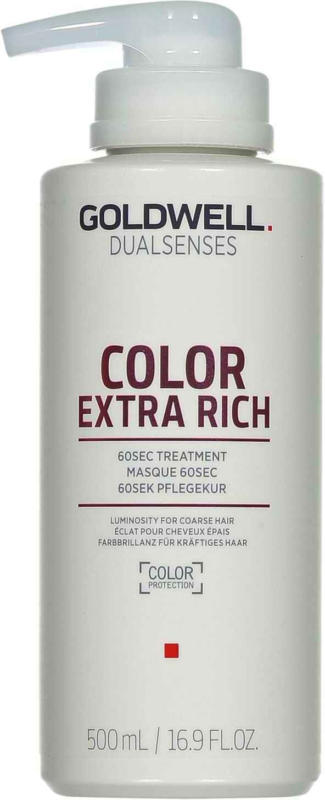 Goldwell DS Masque Color Extra Rich 500 ml -