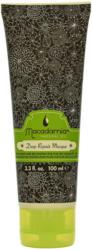 Macadamia Mask Deep Repair 100 ml -