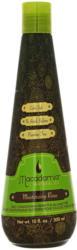 Macadamia Conditioner Moisturizing 300 ml -