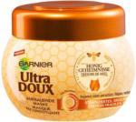 OTTO'S Garnier Ultra Doux Honig Geheimnisse Tiefenpflege-Maske 300 ml -