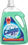 OTTO'S Calgon Gel Hygiene Plus 2.25 Liter -