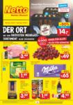 Netto Marken-Discount Netto: Wochenangebote - bis 19.06.2021