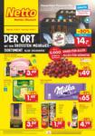 Netto Marken-Discount Netto: Wochenangebote - ab 14.06.2021