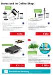 Bosch BOSCH Hausgeräte – Bis zu -25% sparen - bis 30.06.2021