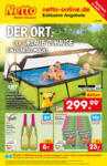 Netto Marken-Discount Bestellmagazin - bis 30.06.2021