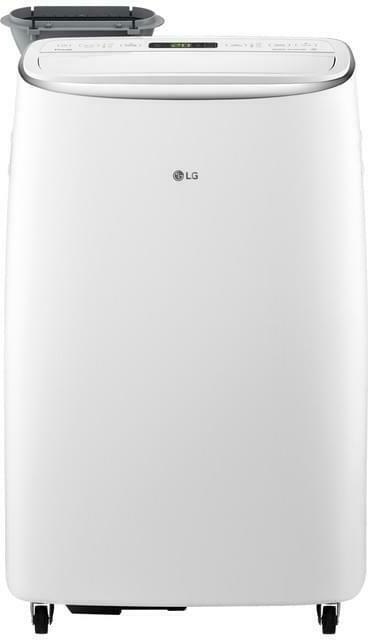 LG PA11WS Klimagerät für Räume bis 30 m