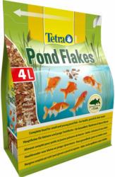 Pond Flakes 4 l