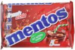 OTTO'S Mentos Fresh Cola 5 x 37.5 g -